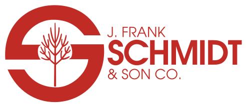 Schmidt Logo Red 4C