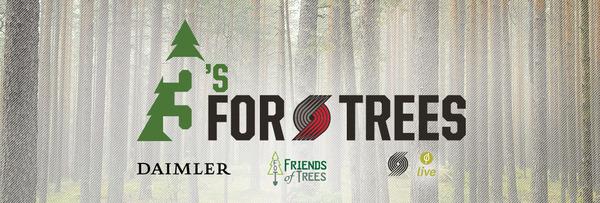 threesfortrees 2
