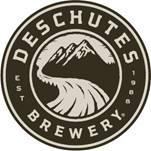 logo_Deschutes