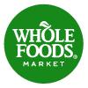WFM_Logo_LargerR_Kale_Green_CMYK